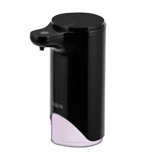 SVAVO Automatic Foaming Soap Dispenser - 0.25s